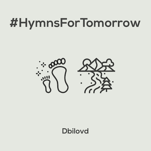 Hymns for Tomorrow